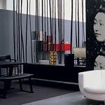 Decoratie ideeën van Copa Home1