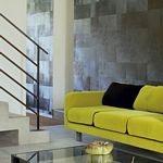 Decoratie ideeën van Copa Home10