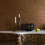 Decoratie ideeën van Copa Home2