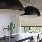 Decoratie ideeën van Copa Home3
