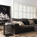 Decoratie ideeën van Copa Home6