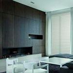 Decoratie ideeën van Copa Home8