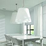 Decoratie ideeën van Copa Home9